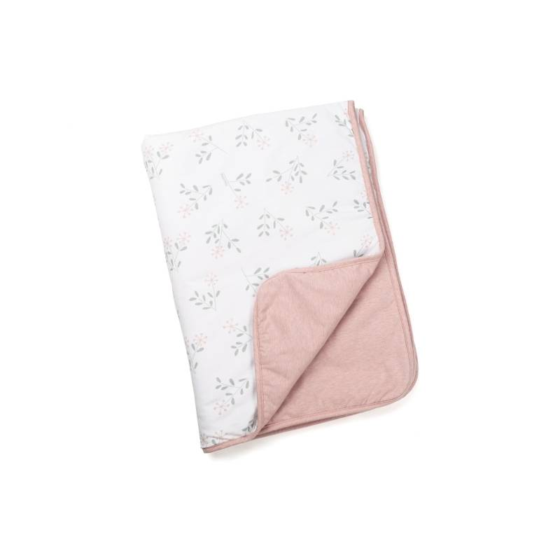 Couverture Dream 75X100 Spring Pink Doomoo