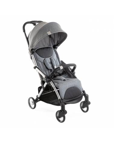 Poussette CHICCO Goody Plus