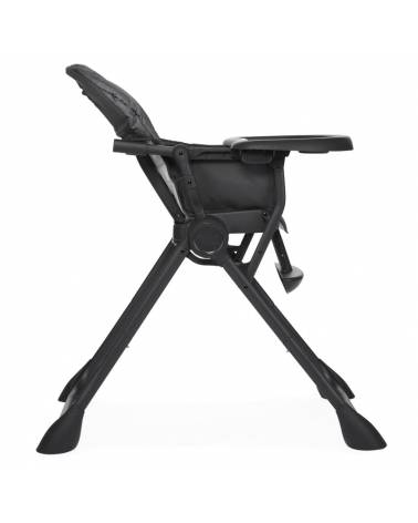 CHAISE HAUTE CHICCO POCKET MEAL STONE