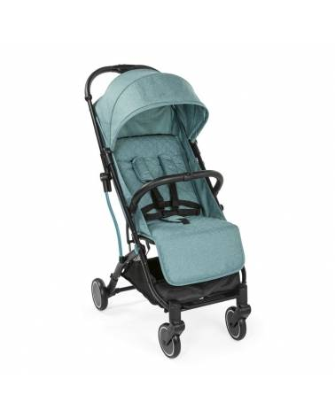 Poussette CHICCO Trolley Me Emerald