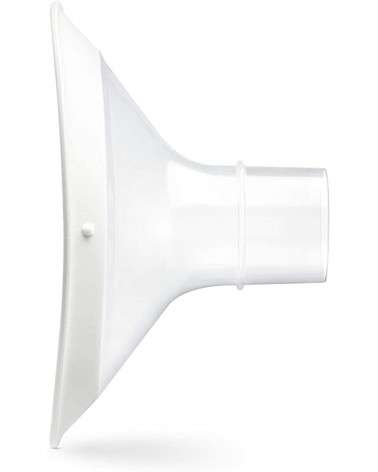 Tetrelle taille M (24 mm)