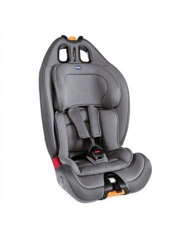 SIEGE AUTO CHICCO GRO-UP 123 PEARL GR 1/2/3