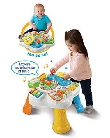 Tour de lit Be Happy Chat 60x120 Complet