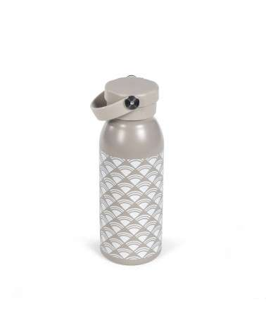 Gourde Isotherme Thermos Paris Gifts For Mums (500 ml) Pasito a Pasito