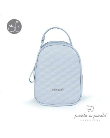 Sac à langer Baby Style CHIC