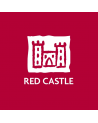 Red Clastle